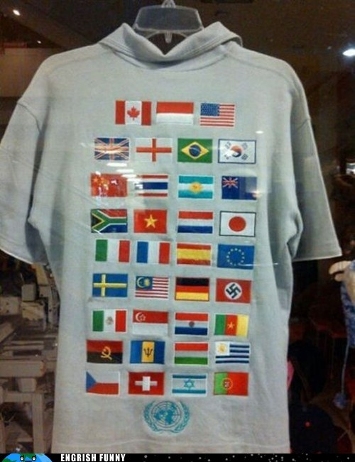 flag,flags,nazi,nazi flag,sweatshirt
