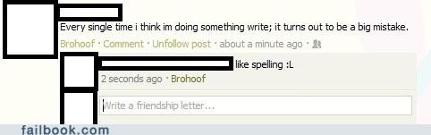 spelling mistakes spelling - 6176265216