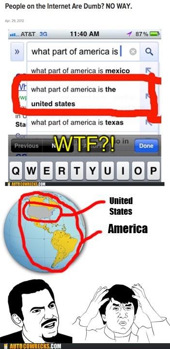 america Maps united states - 6176941056