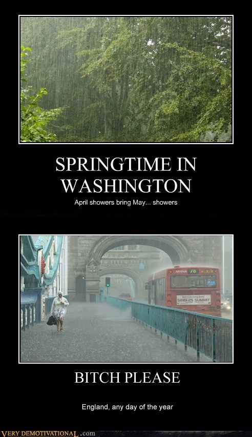 england hilarious spring washington wtf - 6177064960