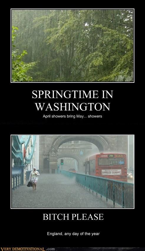 england hilarious spring washington wtf