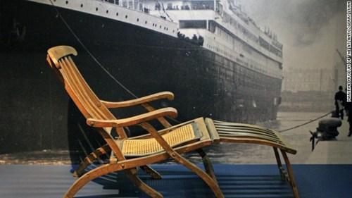 clive palmer,titanic
