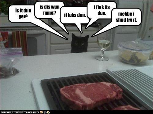 classic classics eat food grill meat nom steak - 6177562112