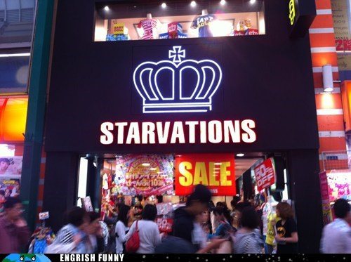 clothes,Japan,sale,shopping,starvations