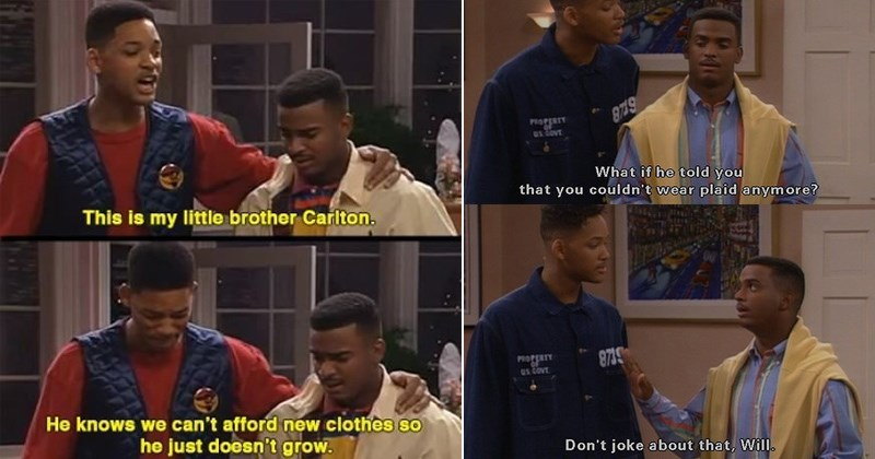 90s tv memes 90s memes fresh prince fresh prince memes Fresh Prince of Bel-Air 90s kids 90s 90s tv show will smith carlton california sitcoms Uncle Phil bel air - 6178053
