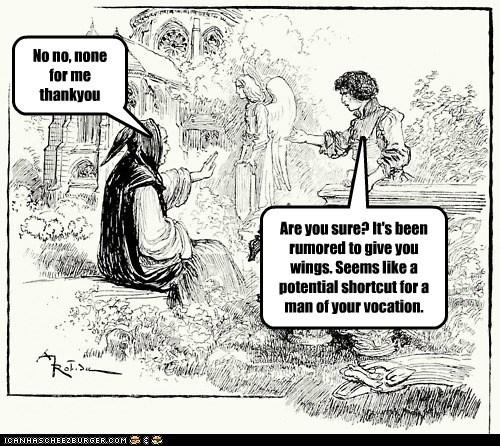 art funny illustration - 6179779072