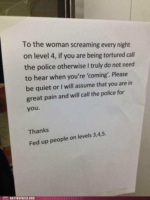 dating fails loud sex - 6179811072