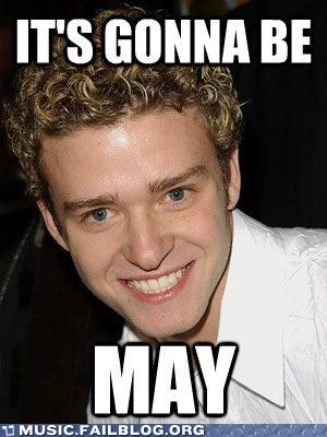 90s,boy bands,its-gonna-be-me,may,nsync
