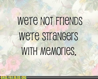 best bros,friends,memories,strangers