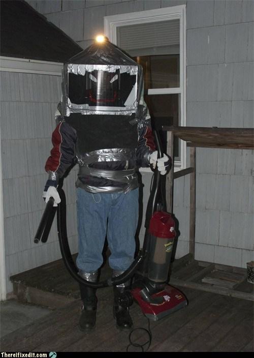 beekeeper exterminator vacuum vacuum cleaner - 6179982848