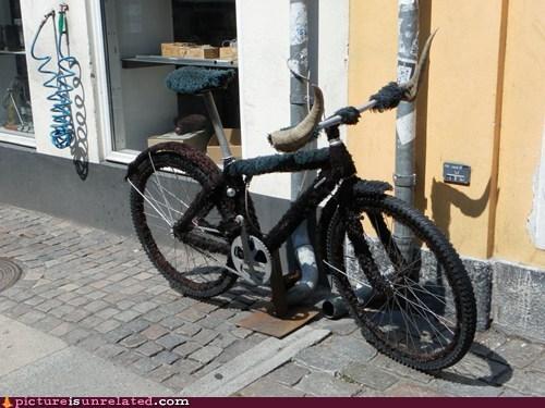 bike bull wtf - 6180263936