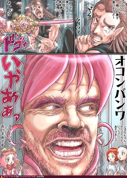 heres-johnny jenny manga the shining wtf - 6180279552
