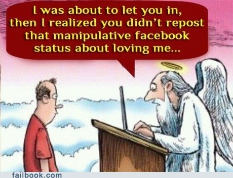 cartoons,comic,failbook,faith,god,g rated,heaven,jesus,religion
