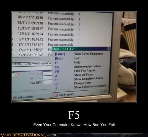 computer FAIL hilarious wtf - 6180424192
