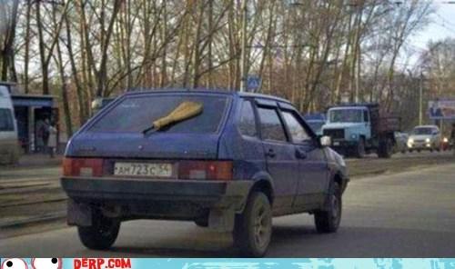 broom car cheap windshield wiper wtf - 6180427008