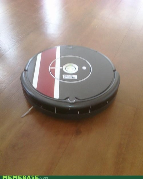 closure geth mass effect roomba synthetics vacuum - 6180780800