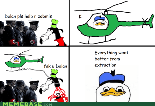 extraction,helicopter,zombie