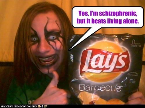 Cheezburger Image 6180958208