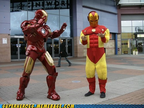 costume,gloves,ironman,Super Costume,wtf