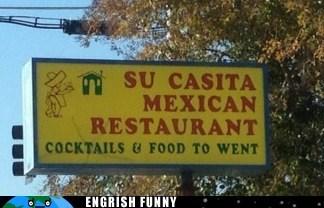 mexican restaurant mexico su casita - 6181803776