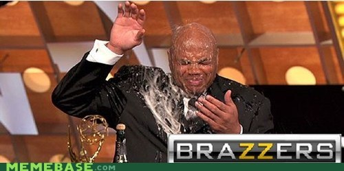 A Logo Can Change Everything charles barkley prank water - 6182084096
