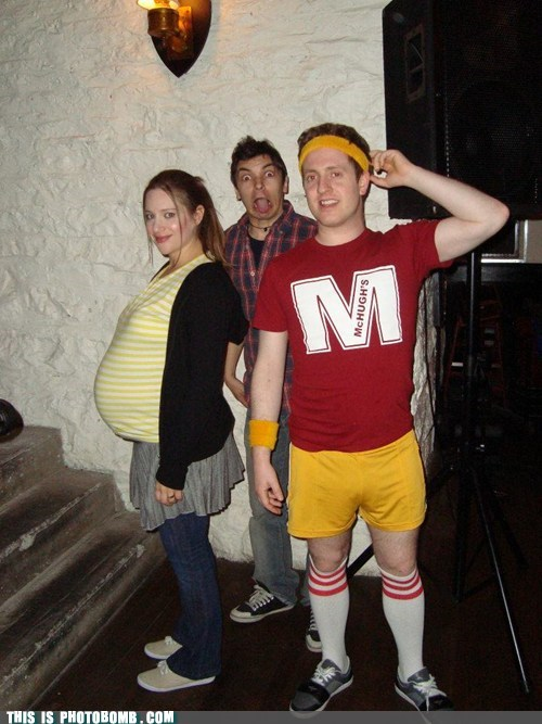 blech,costume,juno,that guy