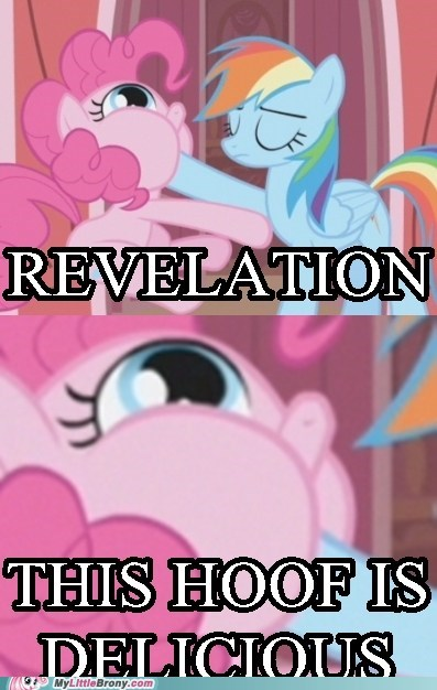 comics facehoof hoof rainbow dash rainbows revelation - 6182444544
