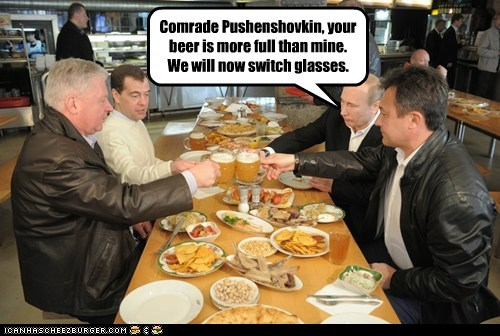 political pictures russia Vladimir Putin - 6182473984