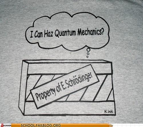 quantum mechanics schrodingers-cat whats in the box - 6182907648