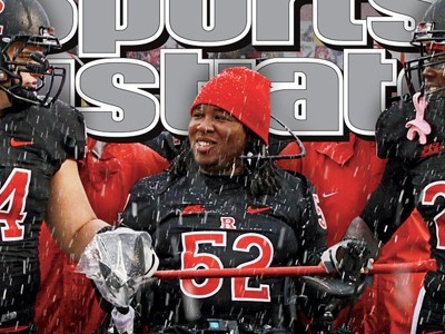 eric legrand Inspirational Motivational - 6183312384