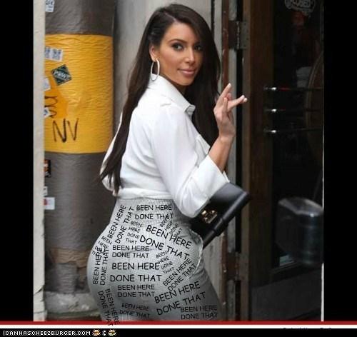 celeb funny kim kardashian - 6183358720