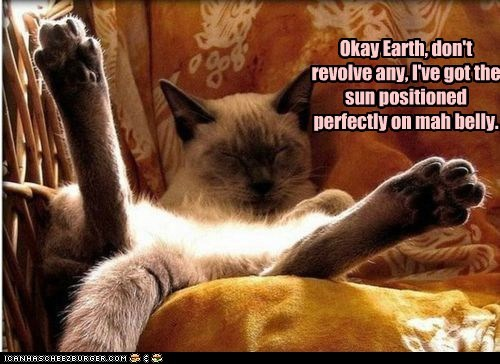 belly calm earth relax solar system sun sunbeam - 6183604480