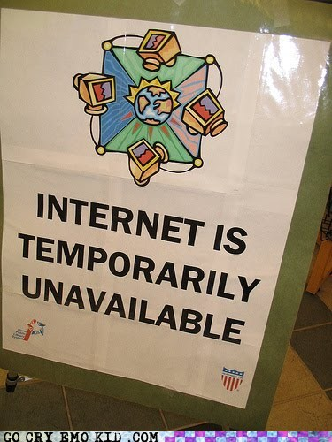 emolulz,internet,interwebs,Unavailable