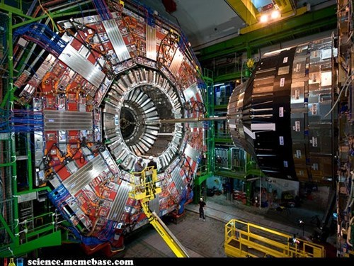 baryons LHC particle physics xib - 6184335360