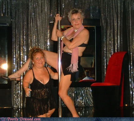 lady bits mothers day oh god why stripping - 6184537856