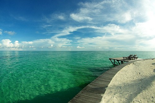 Hall of Fame,island,malaysia,ocean