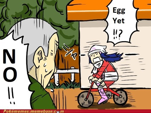 art bicycle daycare egg meme Memes - 6184563712