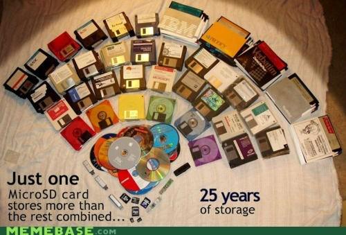 future Memes now storage tiny - 6184879104