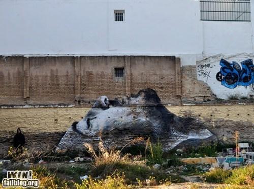 graffiti,hacked iril,portrait,Street Art