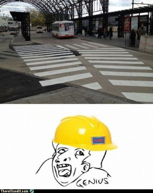 crosswalk - 6185409024