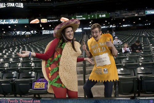 arena,baseball,cinco de mayo,sports,taco