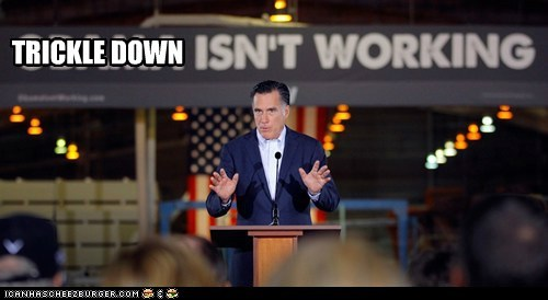 Mitt Romney political pictures Republicans - 6186716928