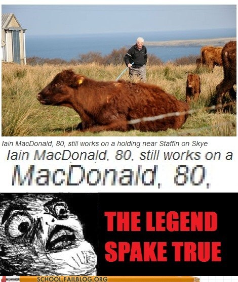 farm kid songs old mcdonald the legend - 6186858752