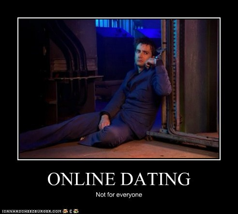 miljonär online dating UK