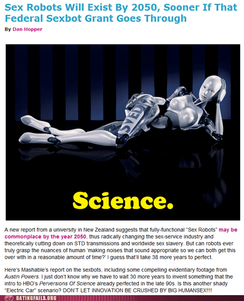 best week ever dan hopper science sex robots the way of the future - 6187815424