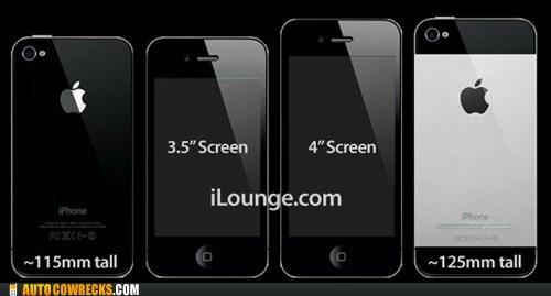 iLounge iphone 5 new iphone tech rumors - 6188145664
