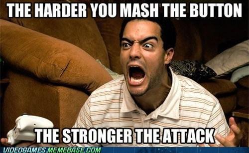 gamers meme rage - 6188277248
