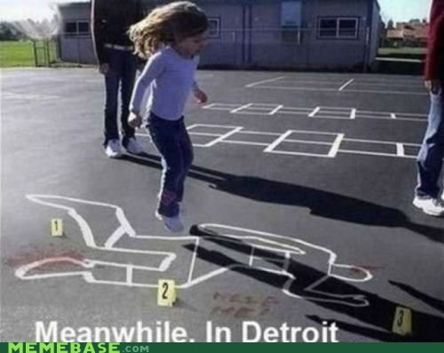 body,detroit,hopscotch,Memes,outline
