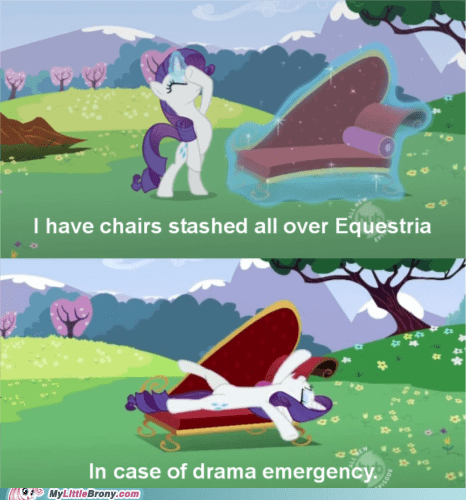 comic comics emergency equestria rarity - 6188540928