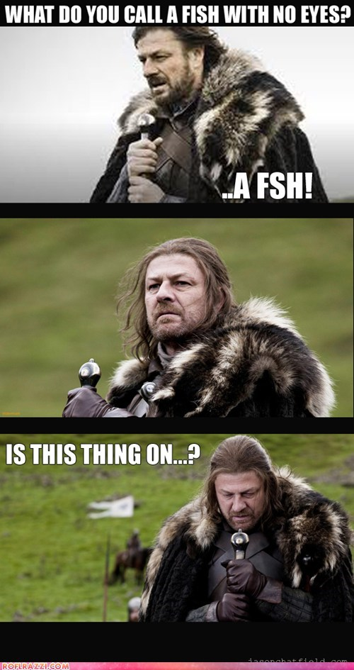 actor celeb comic funny meme sean bean - 6188624128